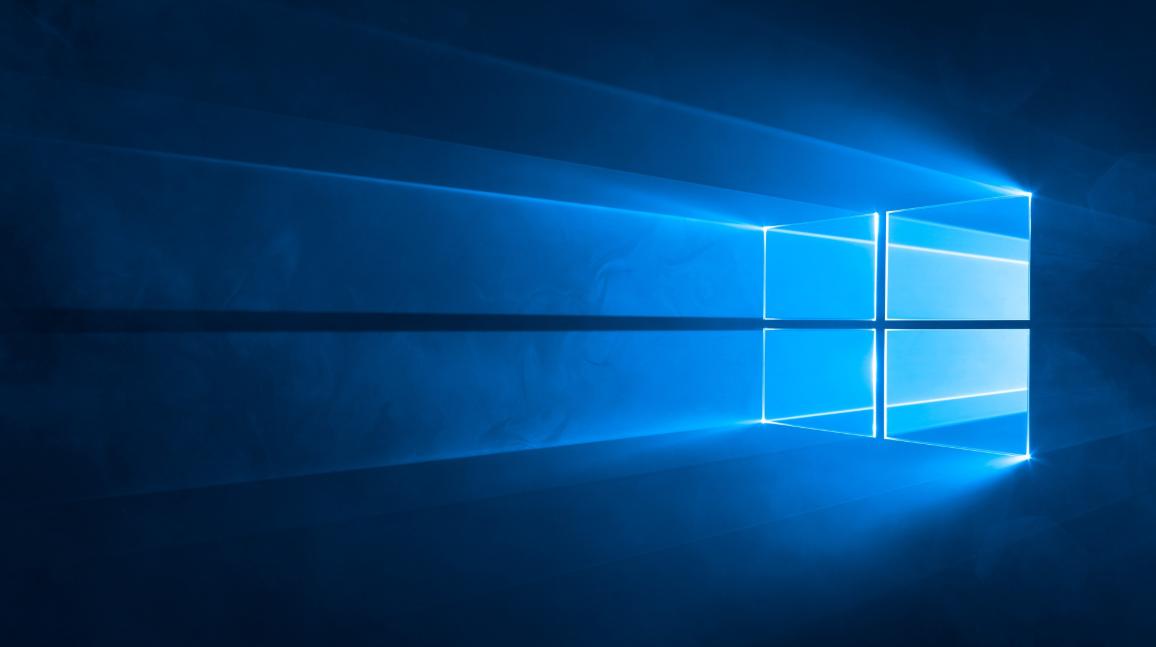 installere Windows 10
