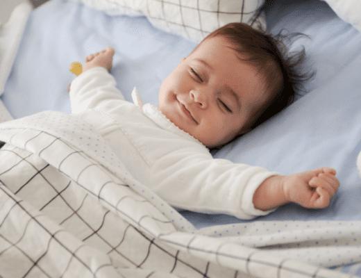 sove bedre