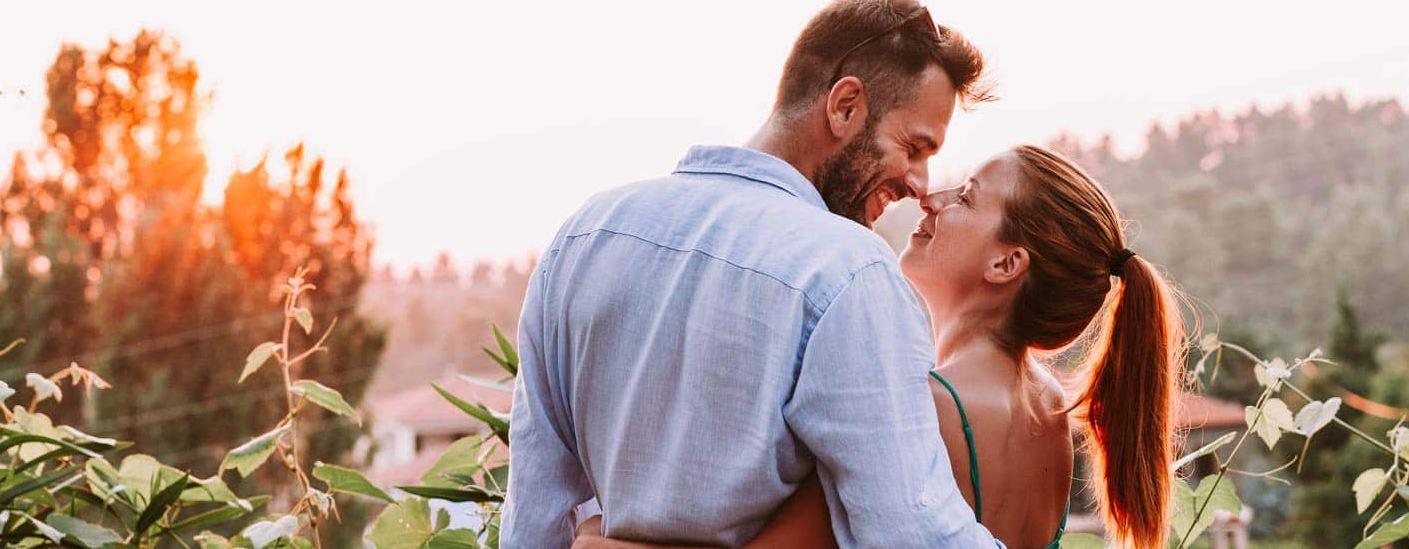 Hva er de beste og mest populære datingappene