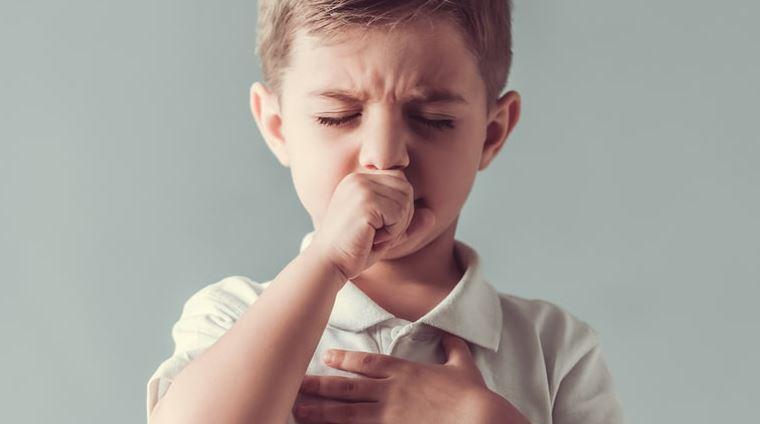 Hvordan slutte å hoste